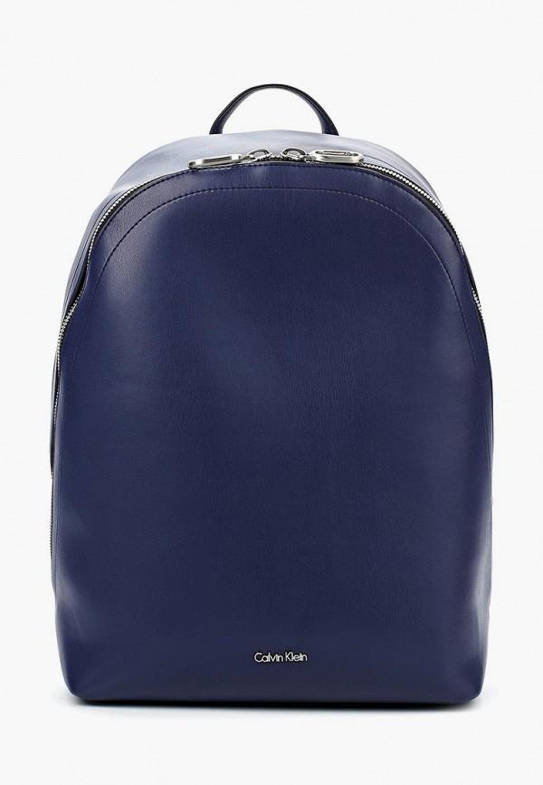 купить Рюкзак Calvin Klein Jeans Calvin Klein Jeans CA939BWAPQN1 по цене 10200 рублей