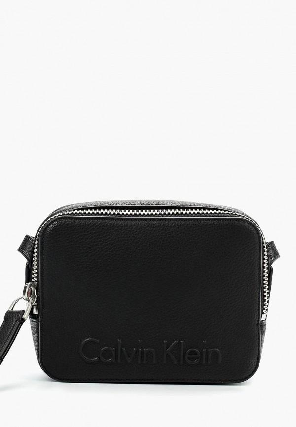 Сумка Calvin Klein Jeans    CA939BWAPQO9