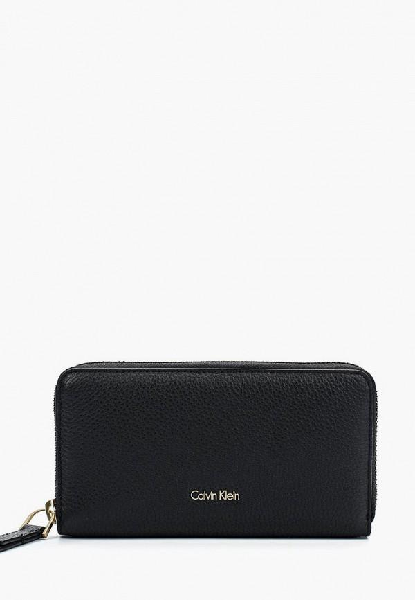 Кошелек Calvin Klein Jeans Calvin Klein Jeans CA939BWAPQP2