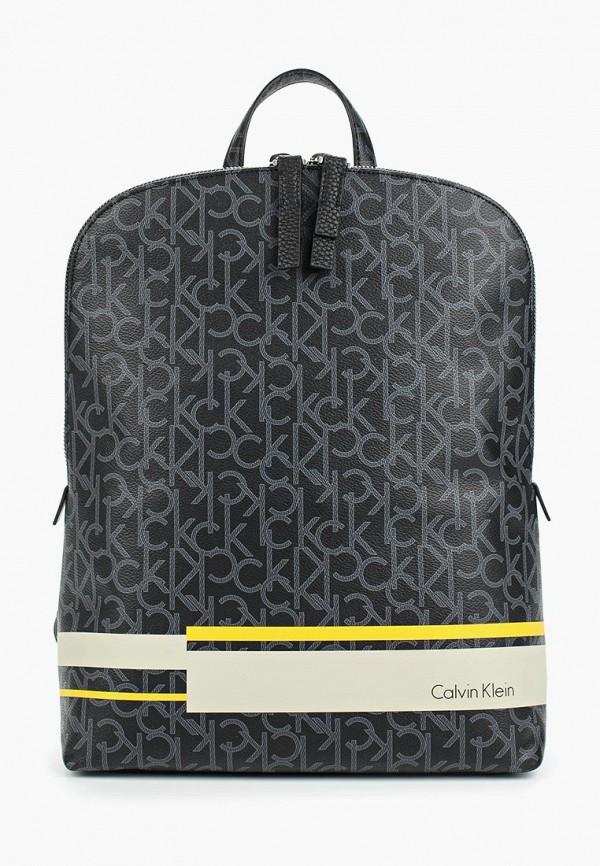 Рюкзак Calvin Klein Jeans Calvin Klein Jeans CA939BWAPQU1 рюкзак мужской calvin klein jeans цвет синий k40k400043 4400