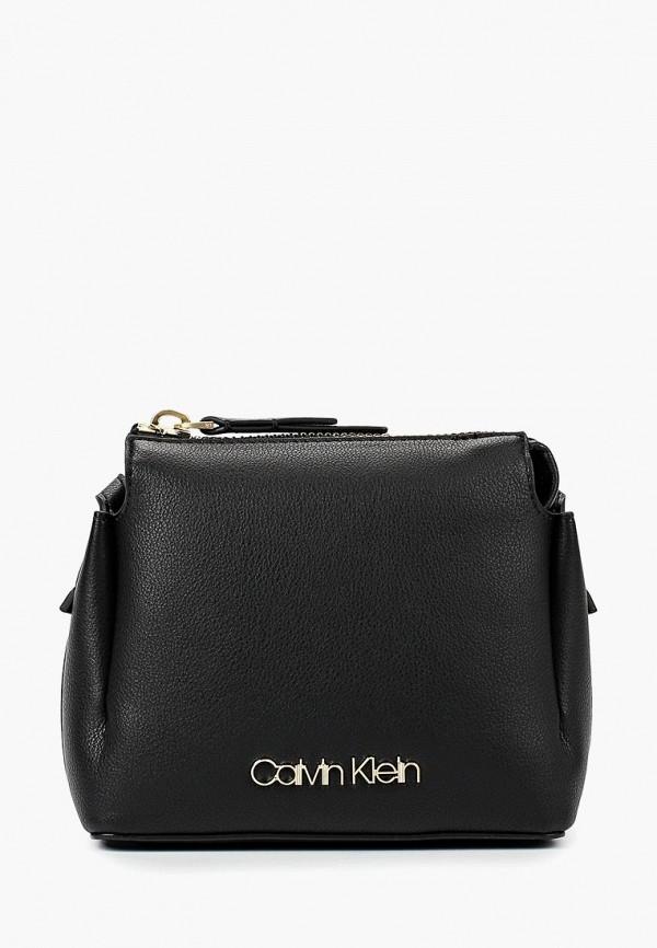 Сумка Calvin Klein Jeans Calvin Klein Jeans CA939BWBTHW2 сумка calvin klein jeans k60k6 04002 6180