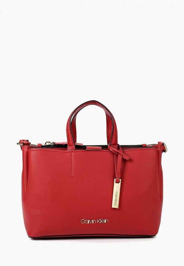 Сумка Calvin Klein Jeans Calvin Klein Jeans CA939BWBTHW7 сумка calvin klein jeans k60k6 03416 0010