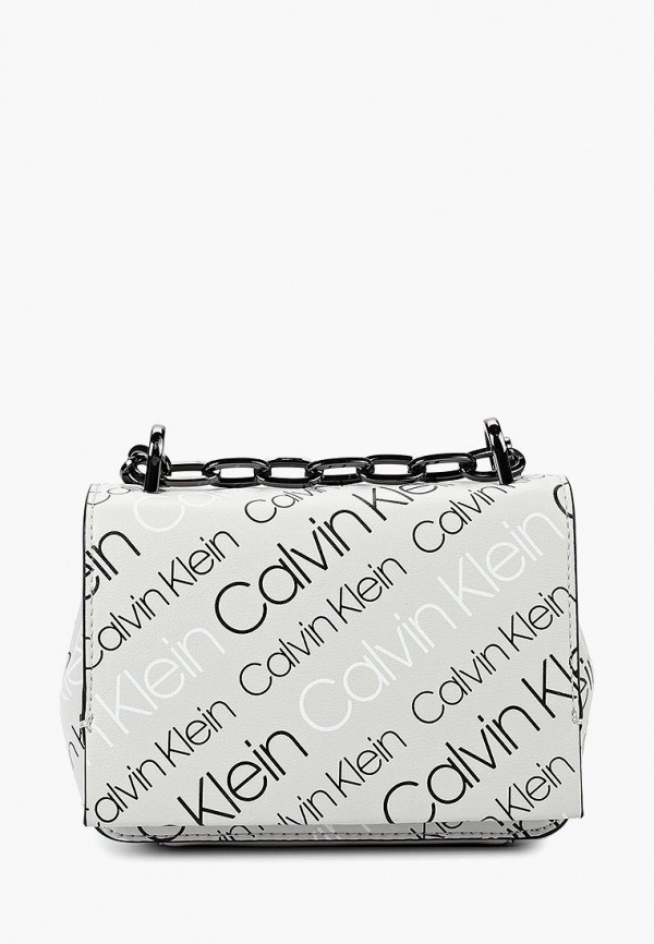 Сумка Calvin Klein Jeans Calvin Klein Jeans CA939BWBTHY4 сумка calvin klein jeans k60k6 03416 0010