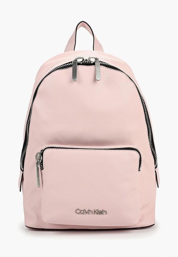 Рюкзак Calvin Klein Jeans Calvin Klein Jeans CA939BWBTKI5 цена