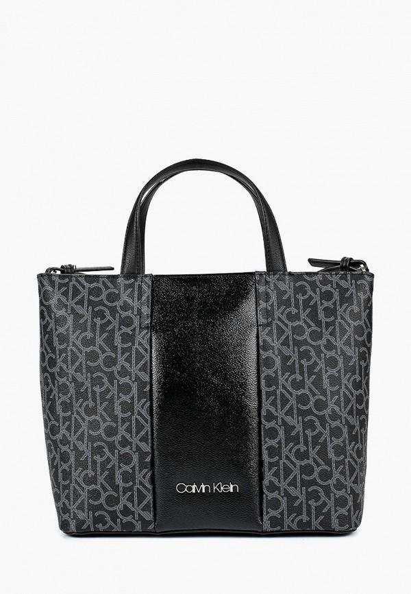 Сумка Calvin Klein Jeans Calvin Klein Jeans CA939BWBTKL7 calvin klein jeans сумка calvin klein jeans k60k6 02142 0010