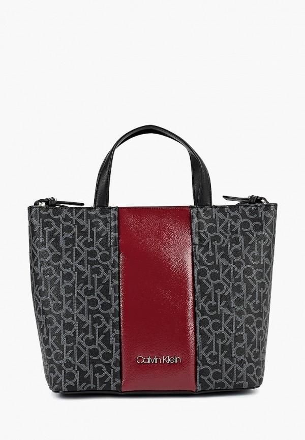 Сумка Calvin Klein Jeans Calvin Klein Jeans CA939BWBTKL8 calvin klein jeans сумка calvin klein jeans k60k6 02142 0010