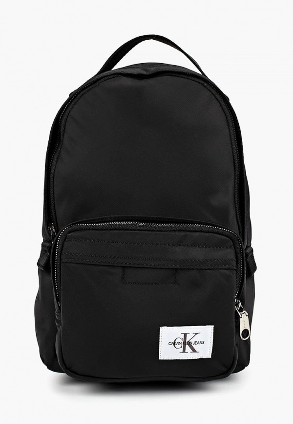 Рюкзак Calvin Klein Jeans Calvin Klein Jeans CA939BWBTKQ6 цена