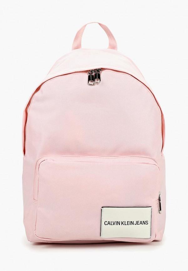 Рюкзак Calvin Klein Jeans Calvin Klein Jeans CA939BWBTKR6 anne klein 1442 bkgb