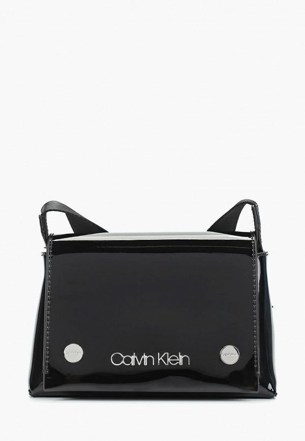 Сумка Calvin Klein Jeans Calvin Klein Jeans CA939BWDUCU3 calvin klein jeans сумка calvin klein jeans k60k6 01639 6340