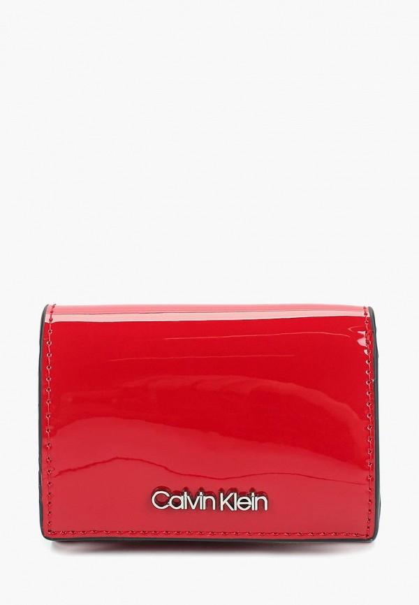 Кошелек Calvin Klein Jeans Calvin Klein Jeans CA939BWDUCU8 кошелек calvin klein jeans calvin klein jeans ca939bwapqt1
