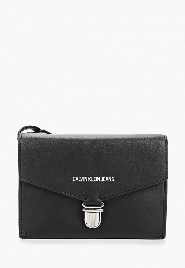 Сумка Calvin Klein Jeans Calvin Klein Jeans CA939BWETJD9 сумка calvin klein jeans calvin klein jeans ca939bwapqs8