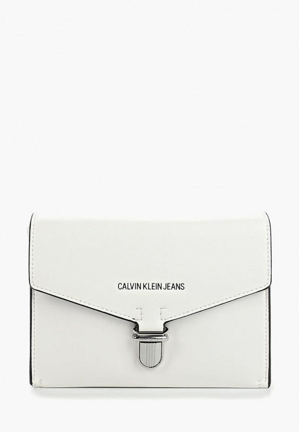 Сумка Calvin Klein Jeans Calvin Klein Jeans CA939BWETJE0 сумка calvin klein jeans calvin klein jeans ca939bwbtkj3