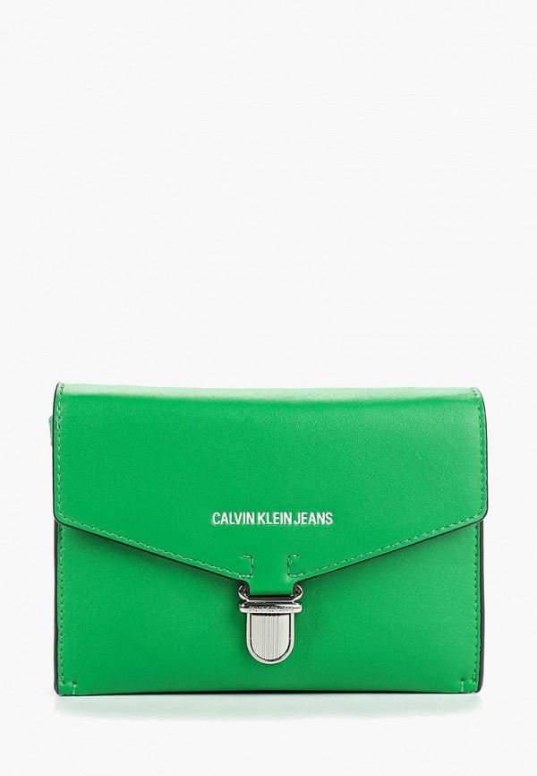 Сумка Calvin Klein Jeans Calvin Klein Jeans CA939BWETJE1 сумка calvin klein jeans calvin klein jeans ca939bwapqs8