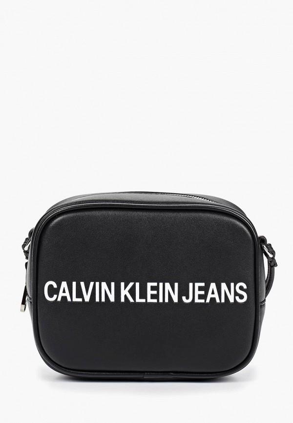 цены на Сумка Calvin Klein Jeans Calvin Klein Jeans CA939BWETJE4  в интернет-магазинах