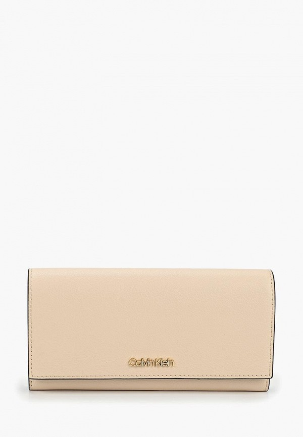 Кошелек Calvin Klein Calvin Klein CA939BWETJU2