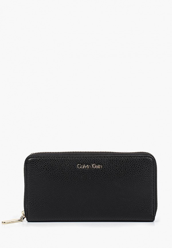 Кошелек Calvin Klein Calvin Klein CA939BWETJU6