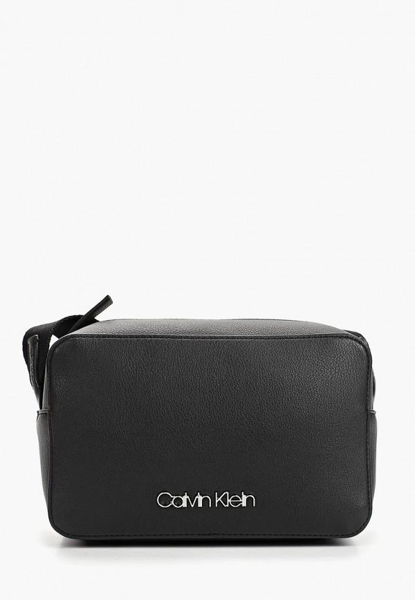 Сумка Calvin Klein Jeans Calvin Klein Jeans CA939BWETKE0 цена