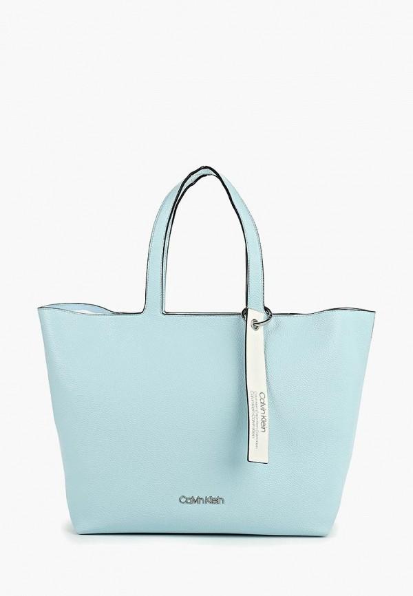 e49c273554d1 Женские сумки Calvin Klein в Калининграде, купить Женскую сумку ...