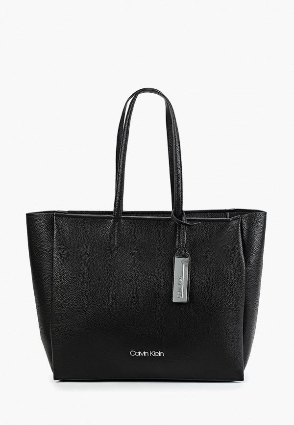 все цены на Сумка Calvin Klein Jeans Calvin Klein Jeans CA939BWFQYM0 онлайн