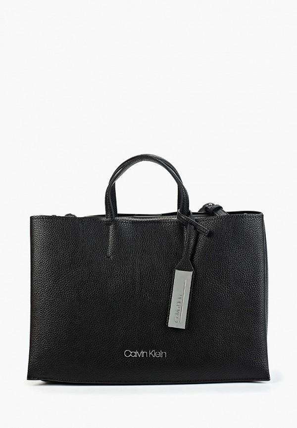 цена Сумка Calvin Klein Jeans Calvin Klein Jeans CA939BWFQYM6 онлайн в 2017 году