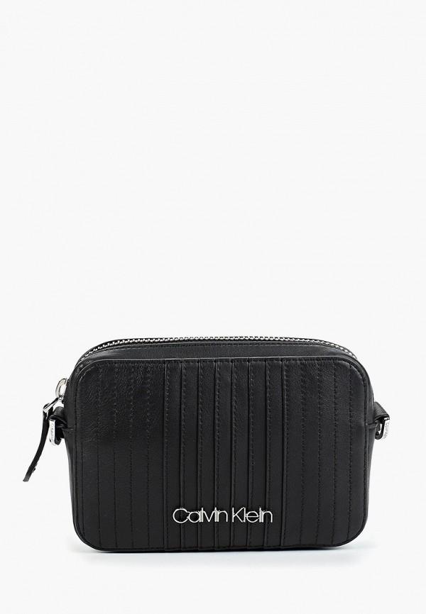 цена Сумка Calvin Klein Jeans Calvin Klein Jeans CA939BWFQYN4 онлайн в 2017 году