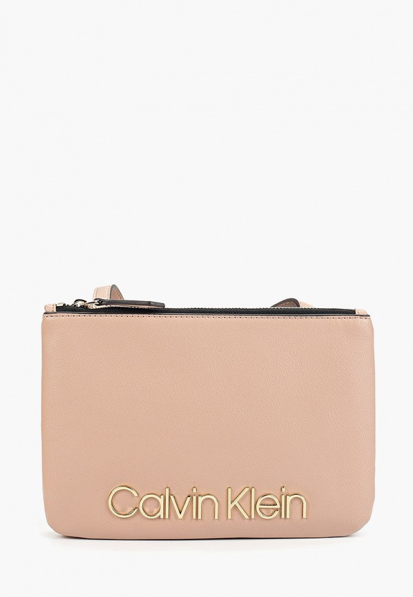 Сумка Calvin Klein Jeans Calvin Klein Jeans CA939BWFQYQ2 сумка calvin klein calvin klein ca939bwetkf7