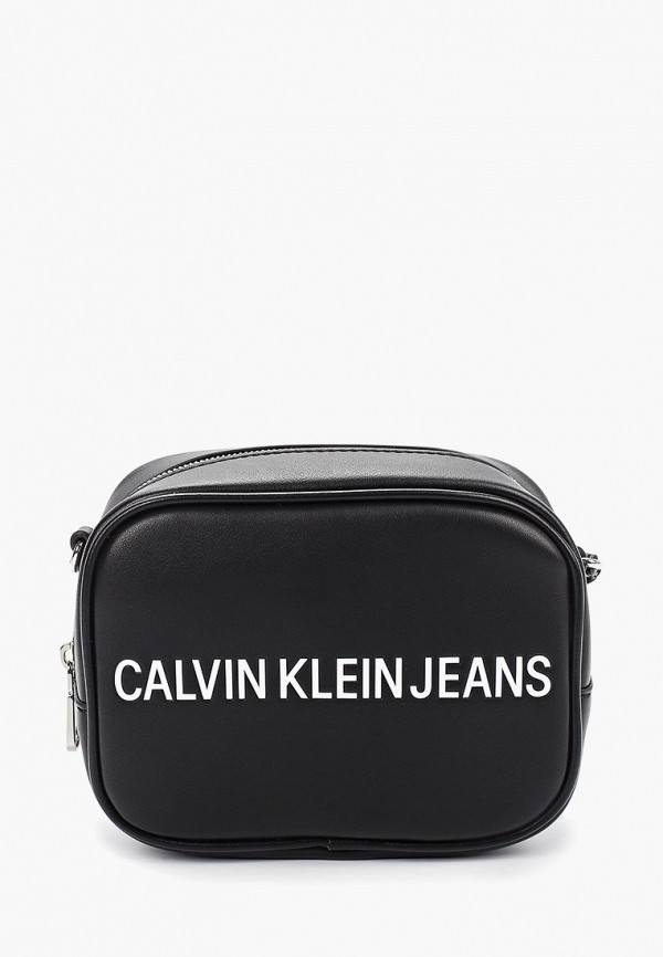 все цены на Сумка Calvin Klein Jeans Calvin Klein Jeans CA939BWGMHE5 онлайн