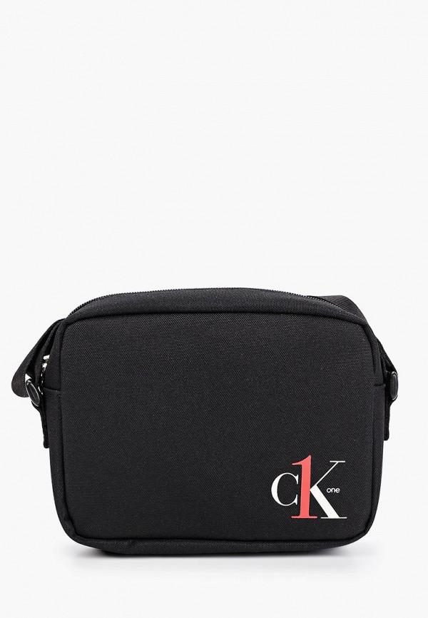 Сумка Calvin Klein Jeans Calvin Klein Jeans CA939BWIQSI5 сумка calvin klein calvin klein ca939bwetkf7