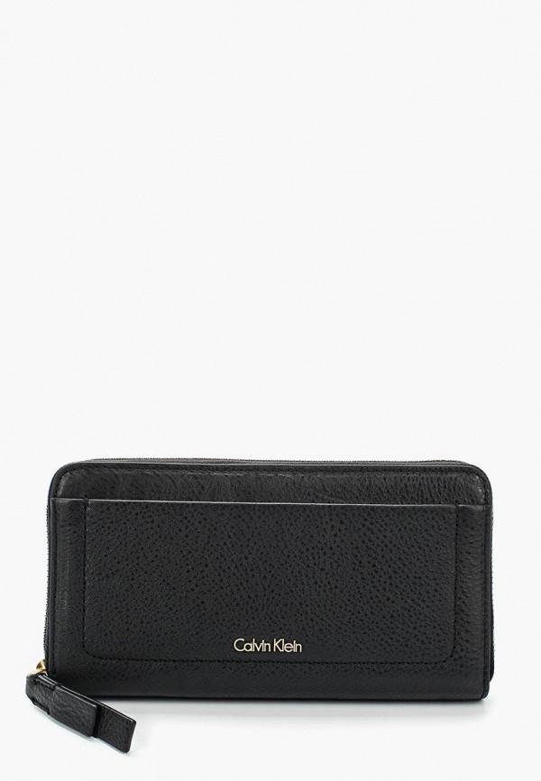 Кошелек Calvin Klein Jeans Calvin Klein Jeans CA939BWZKZ97 слипоны calvin klein jeans e5694 blk