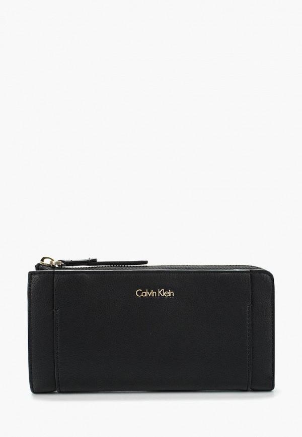 Кошелек Calvin Klein Jeans Calvin Klein Jeans CA939BWZKZ99
