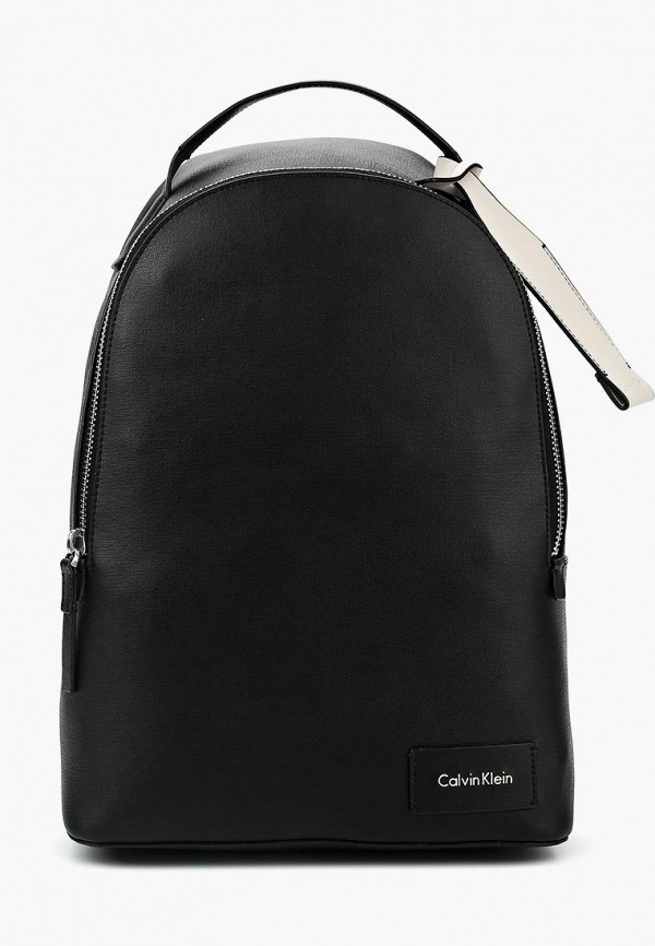 Рюкзак Calvin Klein Jeans Calvin Klein Jeans CA939BWZLA02 calvin klein k1r21120