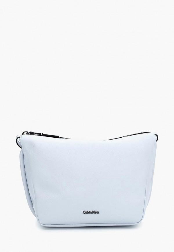 Сумка Calvin Klein Jeans Calvin Klein Jeans CA939BWZLA16 сумка calvin klein jeans k60k6 03416 0010