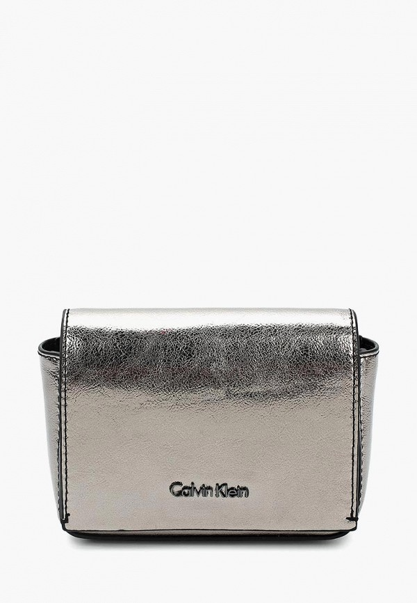 Сумка Calvin Klein Jeans Calvin Klein Jeans CA939BWZLA18