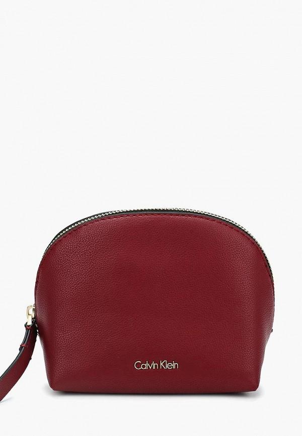 Косметичка Calvin Klein Jeans Calvin Klein Jeans CA939BWZLA20