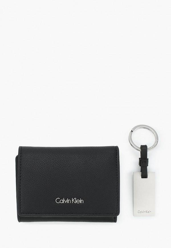 Комплект Calvin Klein Jeans Calvin Klein Jeans CA939BWZLF29