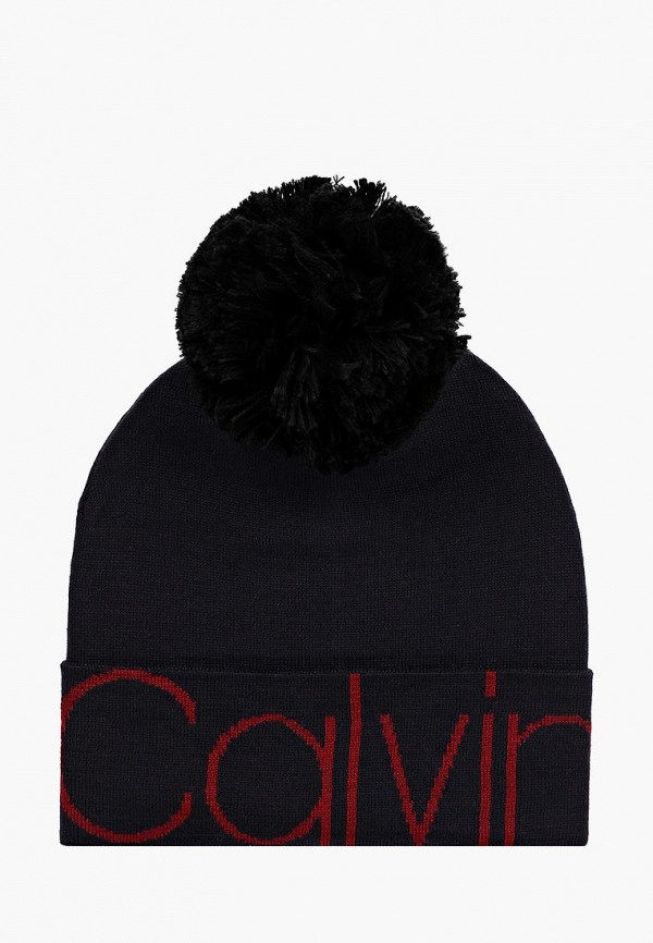 Шапка Calvin Klein Jeans Calvin Klein Jeans CA939CMBTKE8