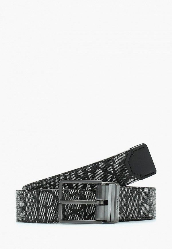 Ремень Calvin Klein Jeans Calvin Klein Jeans CA939DMAPQG4