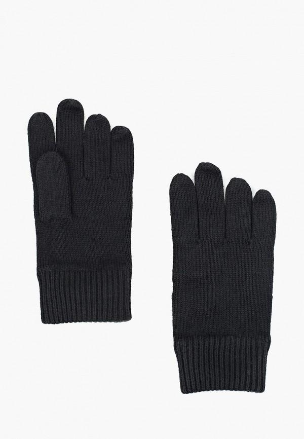 Перчатки Calvin Klein Jeans