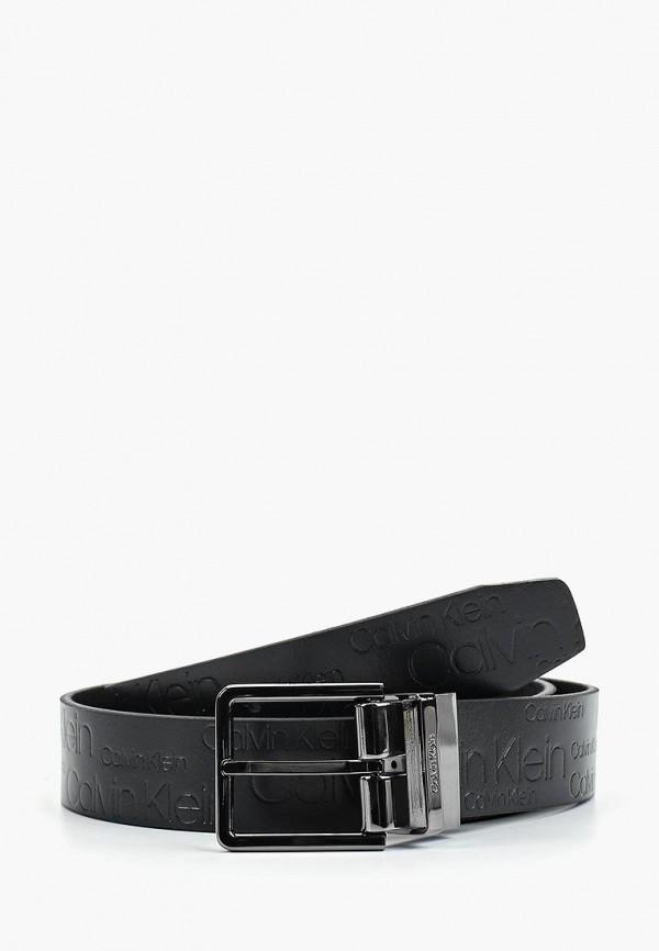 все цены на Ремень Calvin Klein Jeans Calvin Klein Jeans CA939DMFQYI1 онлайн