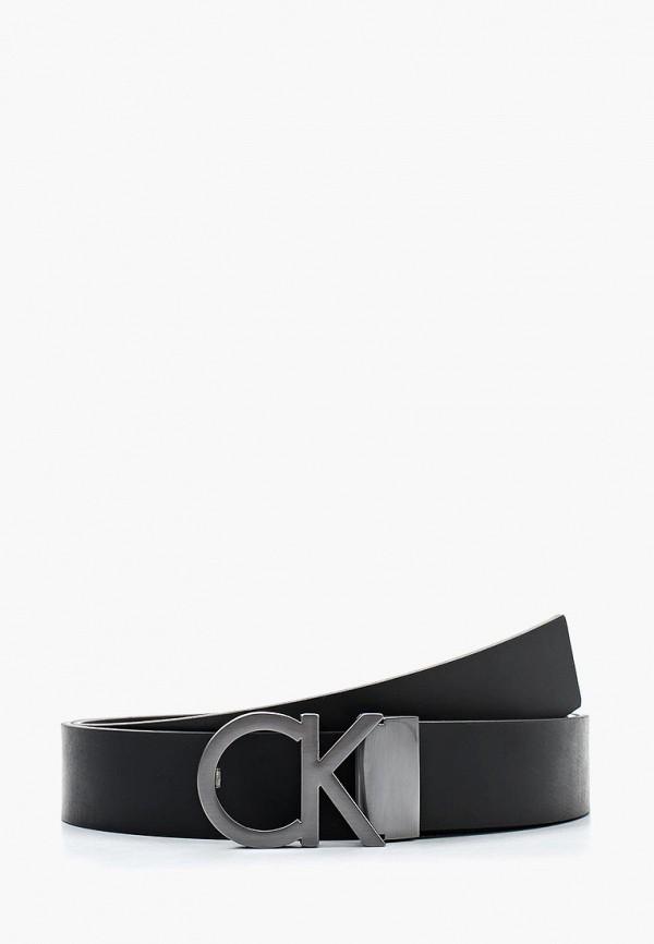 Ремень Calvin Klein Jeans Calvin Klein Jeans CA939DMWNY46