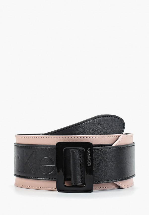 все цены на Ремень Calvin Klein Jeans Calvin Klein Jeans CA939DWFQYO3 онлайн
