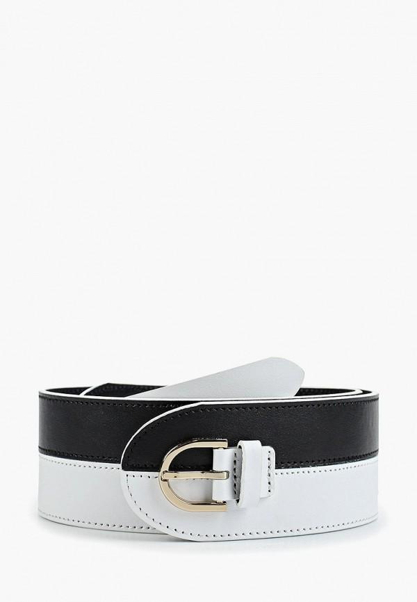 все цены на Ремень Calvin Klein Jeans Calvin Klein Jeans CA939DWFQYO4 онлайн