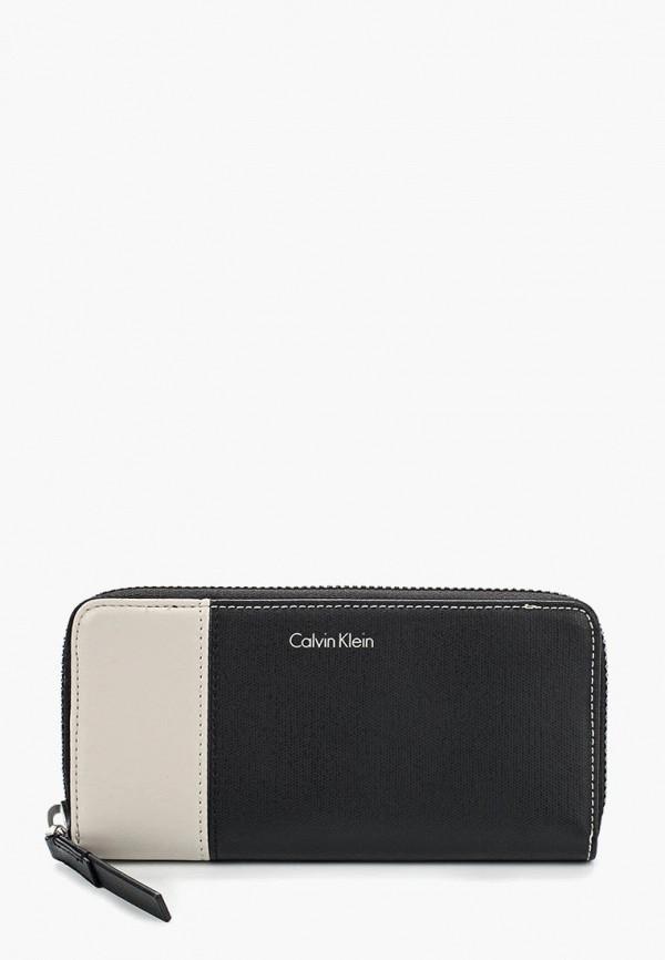 Кошелек Calvin Klein Jeans Calvin Klein Jeans CA939DWZKZ96 свитшот calvin klein jeans calvin klein jeans ca939ewzjs33