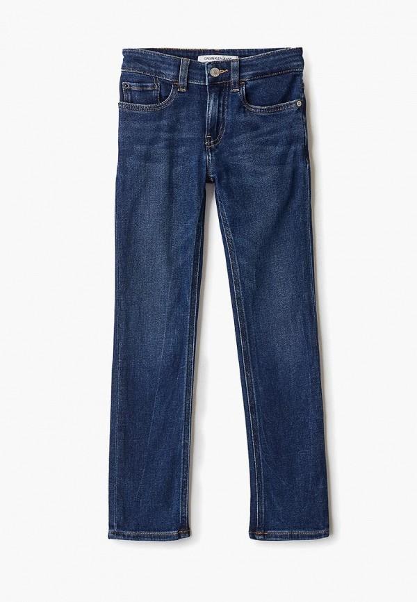 Джинсы Calvin Klein Jeans Calvin Klein Jeans CA939EBFSOS2 недорого