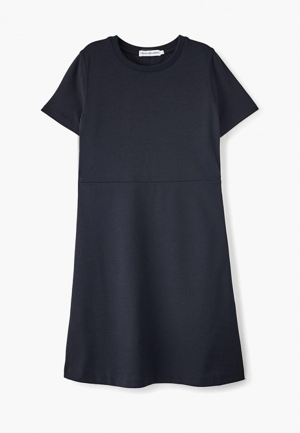 Платье Calvin Klein Jeans Calvin Klein Jeans CA939EGFSOU6 все цены