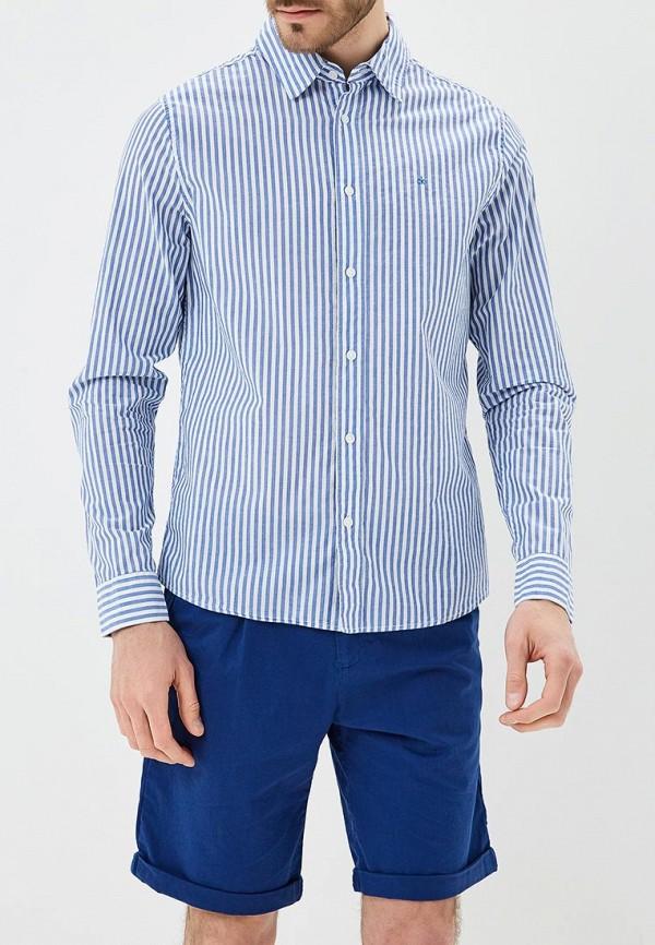 Рубашка Calvin Klein Jeans Calvin Klein Jeans CA939EMAPQV6 рубашка calvin klein jeans j20j2 06431 1120