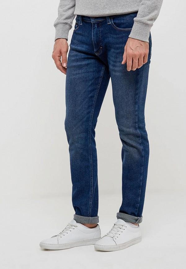 где купить Джинсы Calvin Klein Jeans Calvin Klein Jeans CA939EMAPQZ9 по лучшей цене