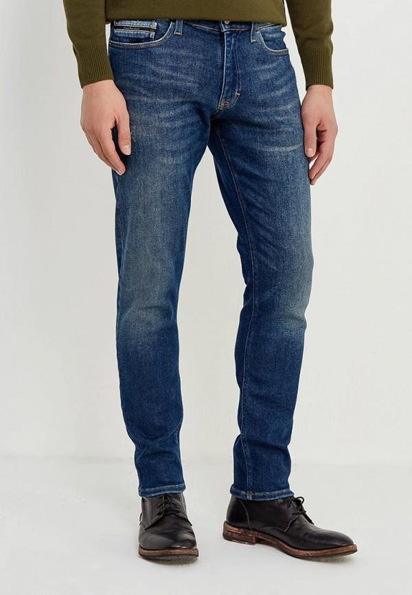 Джинсы Calvin Klein Jeans Calvin Klein Jeans CA939EMAPRA0 джинсы мужские calvin klein jeans цвет синий j30j306636 9114 размер 30 44 46