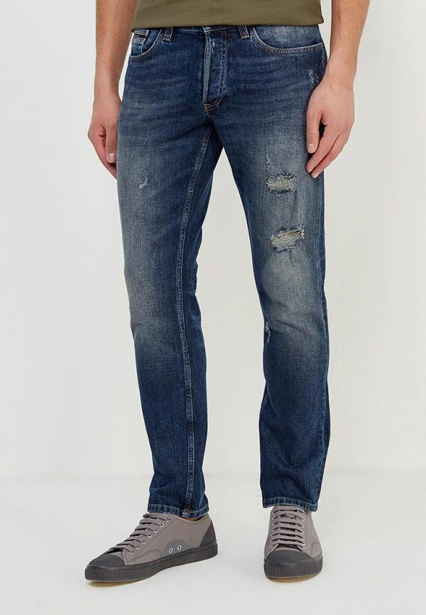 Джинсы Calvin Klein Jeans Calvin Klein Jeans CA939EMAPRA3 calvin klein синие джинсы с потертостями