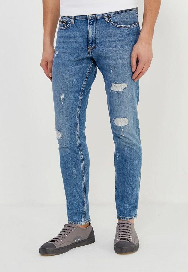 Джинсы Calvin Klein Jeans Calvin Klein Jeans CA939EMAPRA4